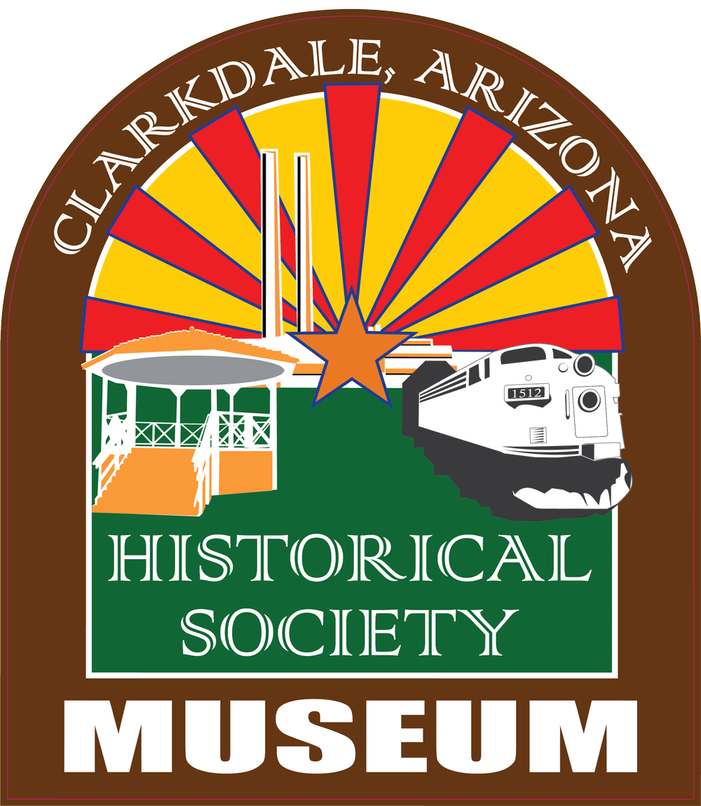 Clarkdale Historical Society & Museum